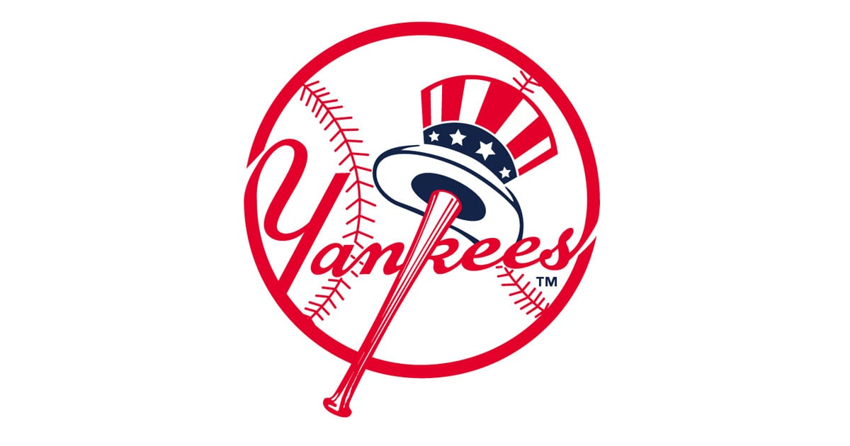 New York Yankees Information