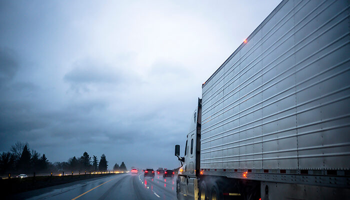 How To Save Moving Cost By Using Less-Than-Load Freight Shipping