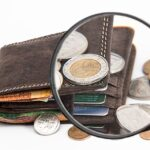 Wallet, Credit Card, Cash, Investment, Money, Financial